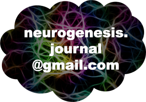 neurogenesis.journal@gmail.com